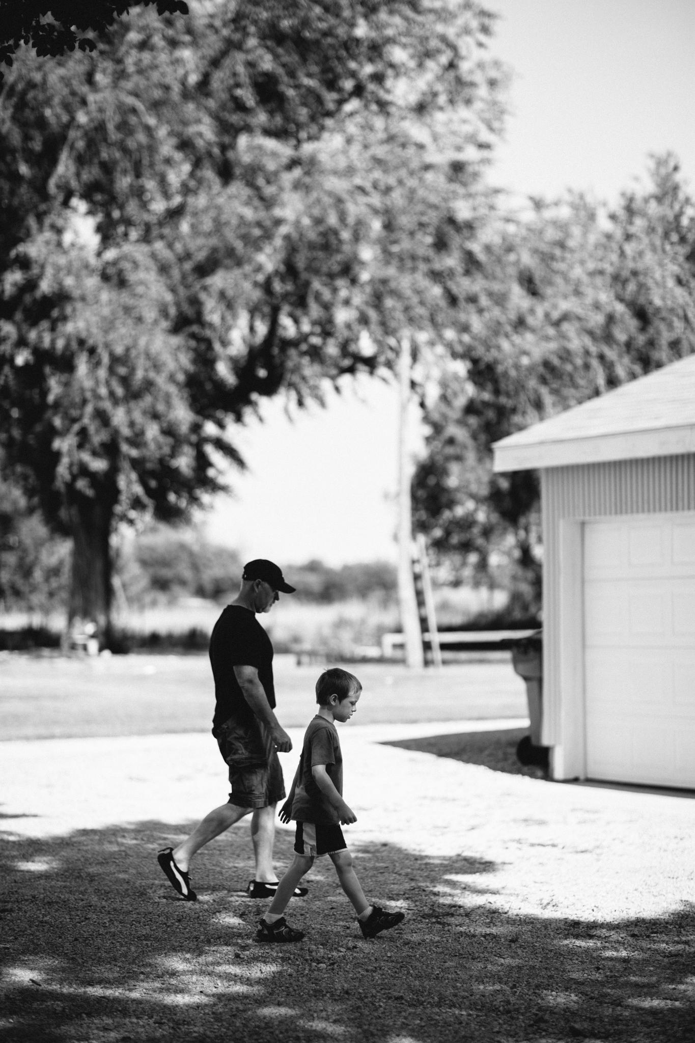 Messer 4th of July - Neal Dieker Photography-21.jpg