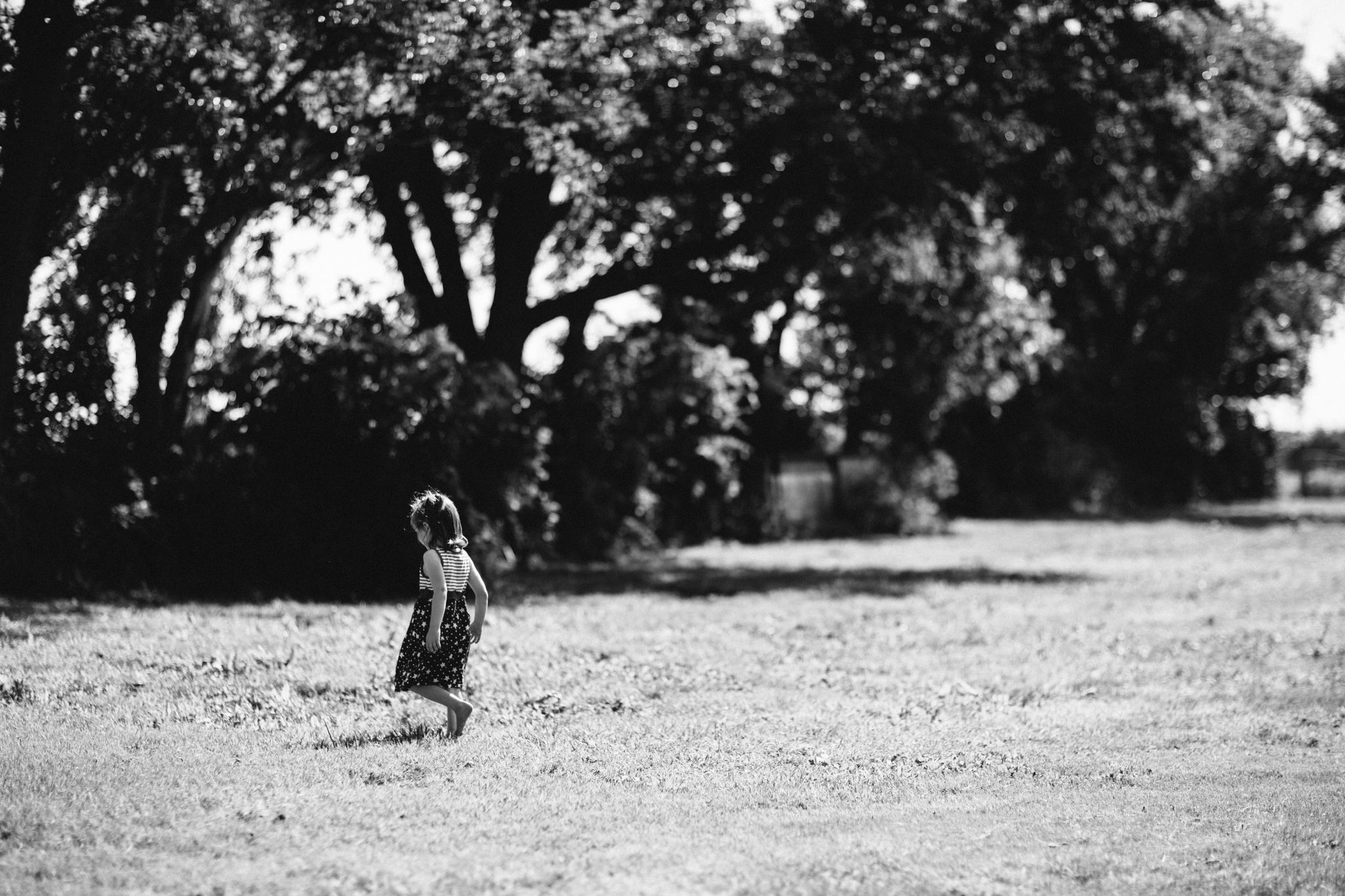 Messer 4th of July - Neal Dieker Photography-20.jpg