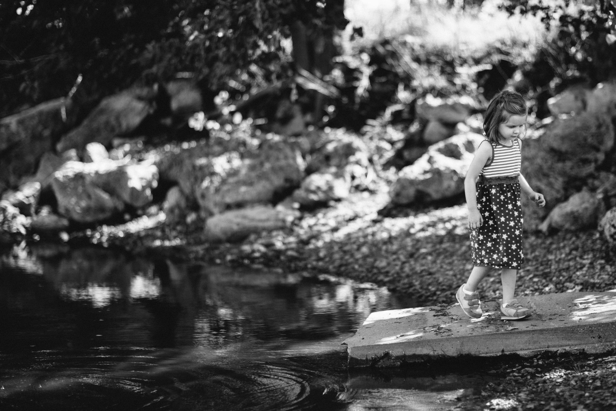 Messer 4th of July - Neal Dieker Photography-24.jpg