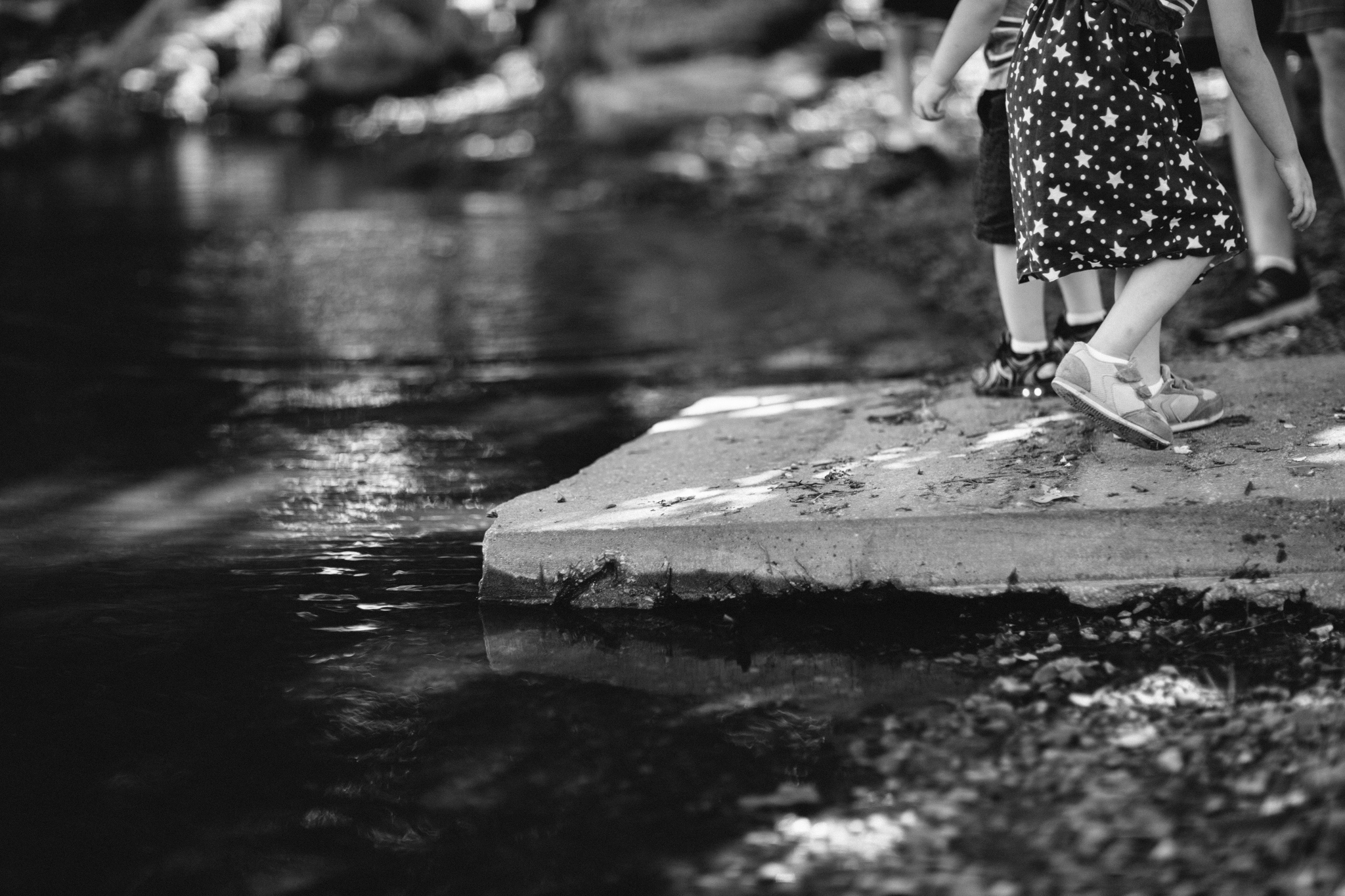 Messer 4th of July - Neal Dieker Photography-26.jpg