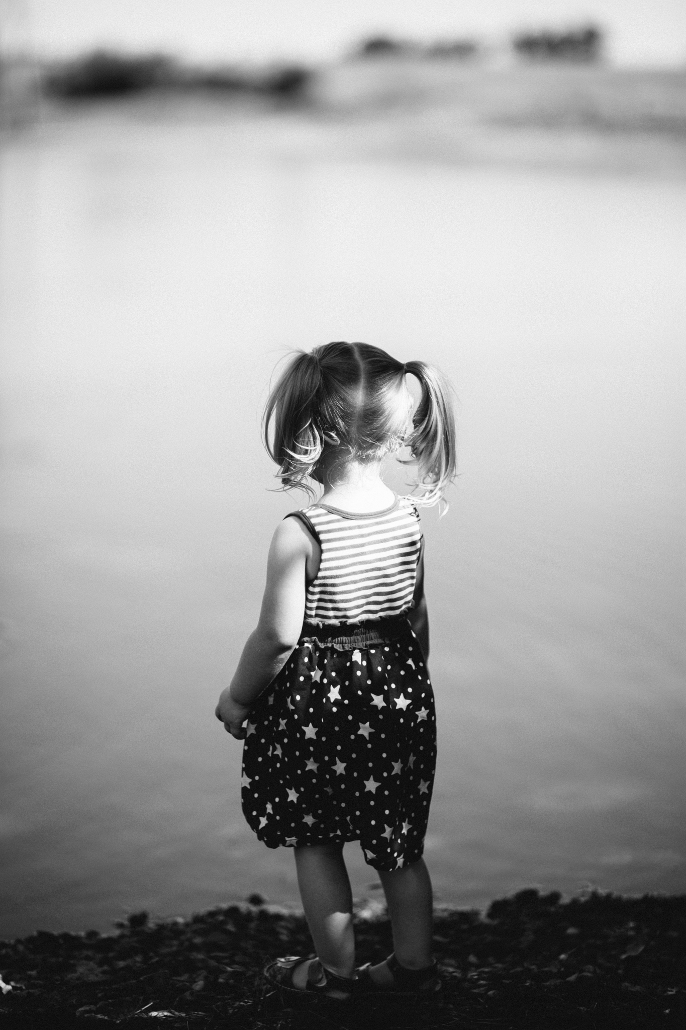 Messer 4th of July - Neal Dieker Photography-28.jpg