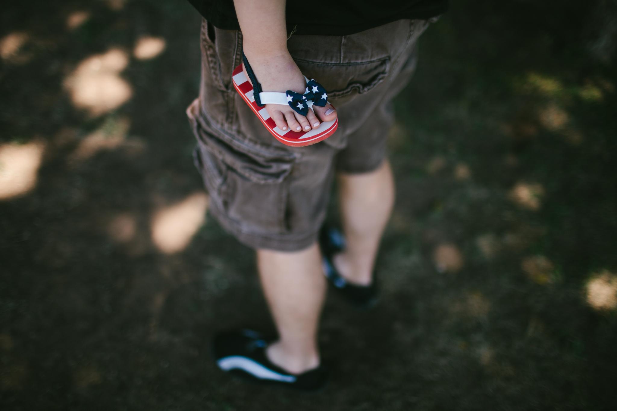 Messer 4th of July - Neal Dieker Photography-43.jpg