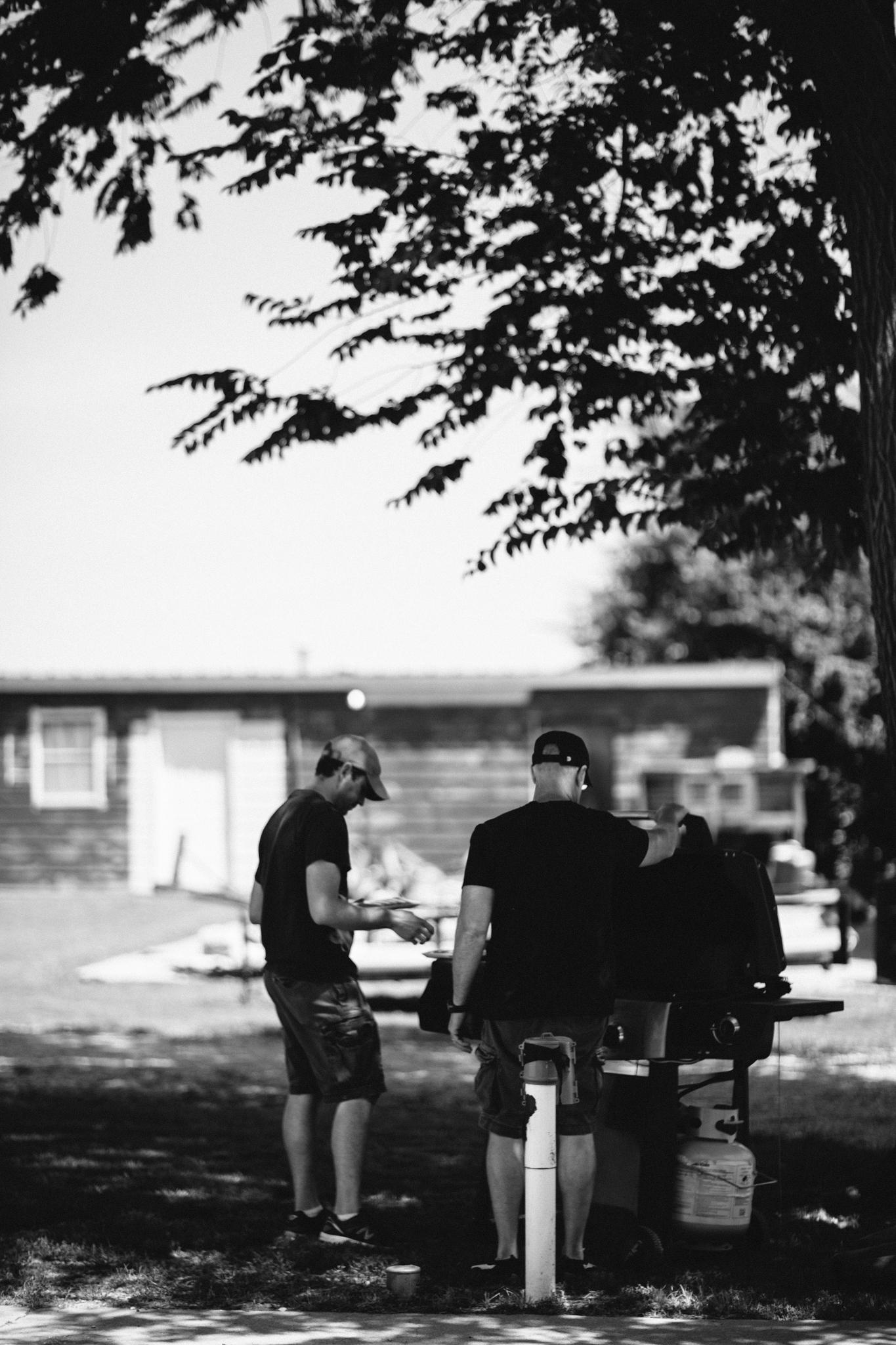 Messer 4th of July - Neal Dieker Photography-61.jpg