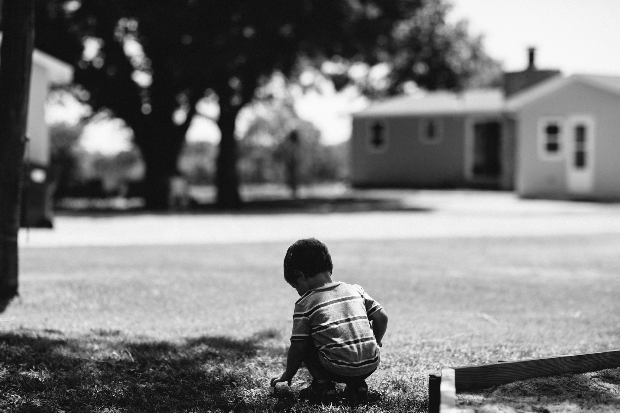 Messer 4th of July - Neal Dieker Photography-74.jpg