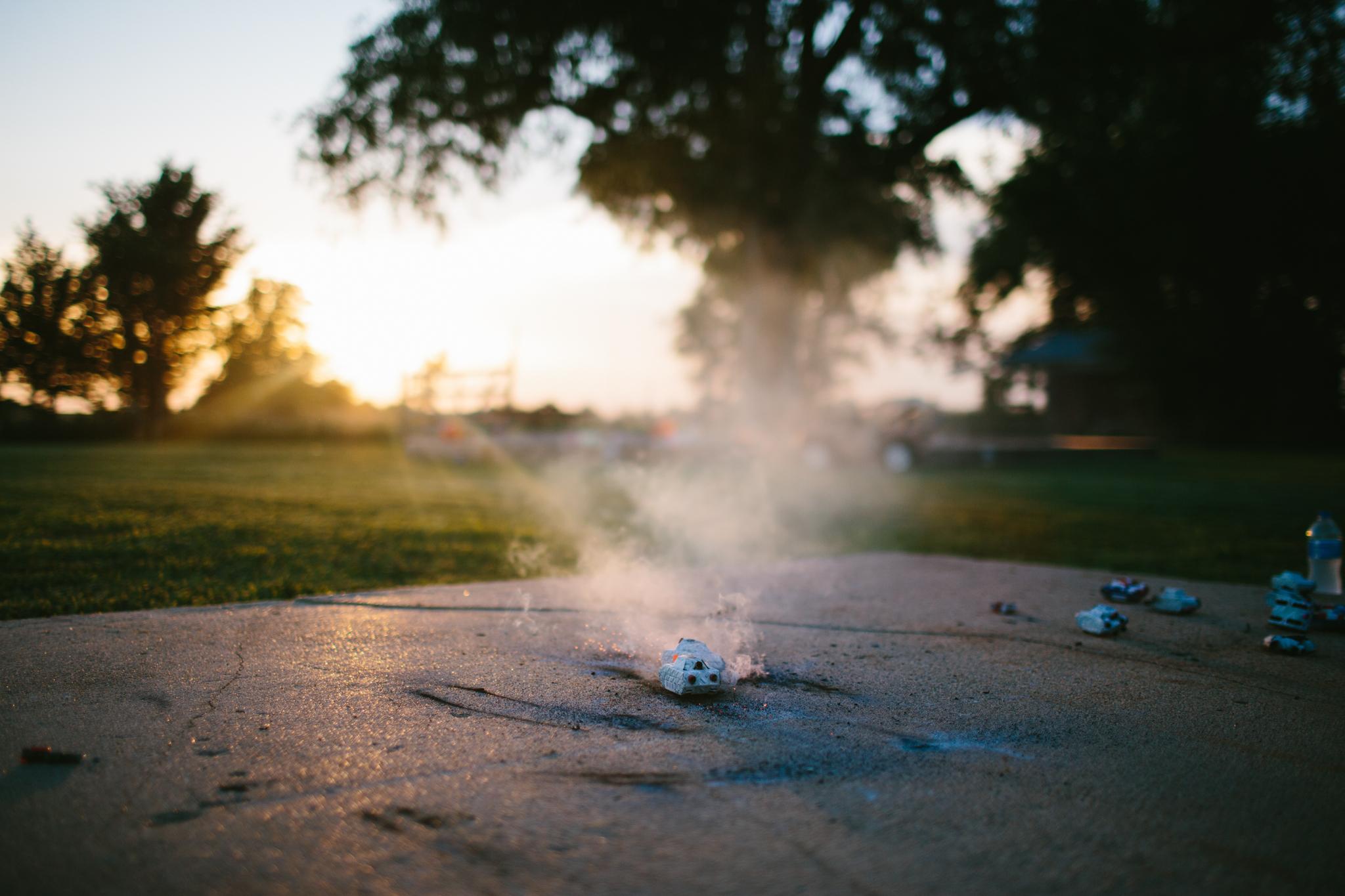 Messer 4th of July - Neal Dieker Photography-98.jpg