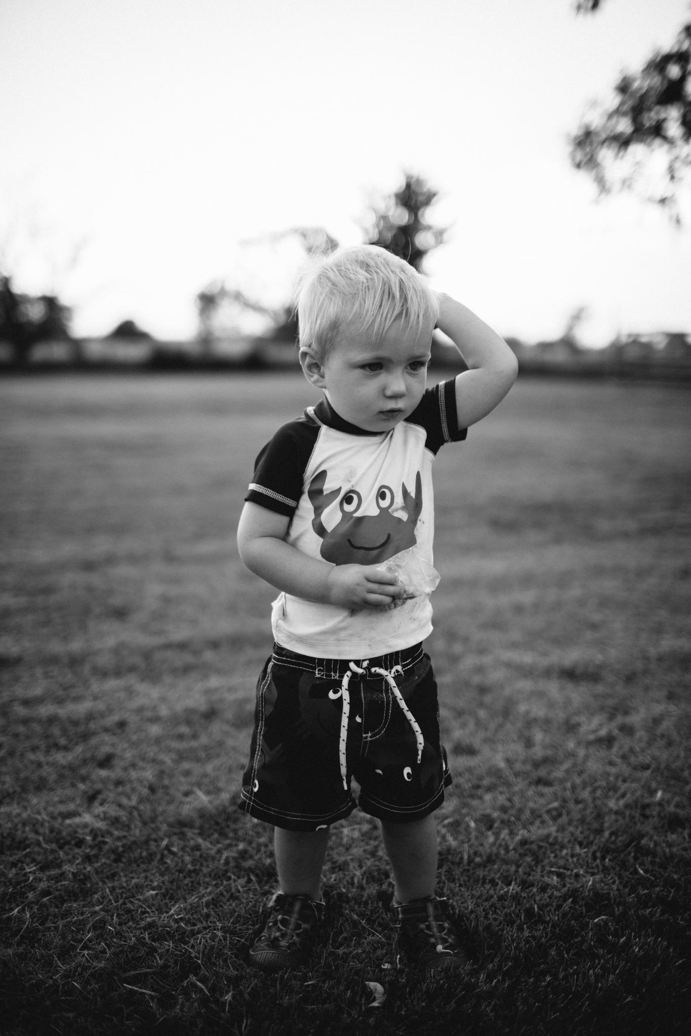 Messer 4th of July - Neal Dieker Photography-100.jpg