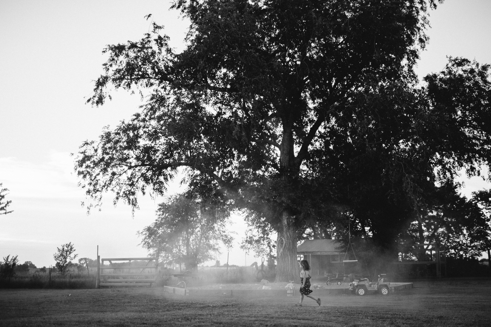 Messer 4th of July - Neal Dieker Photography-108.jpg