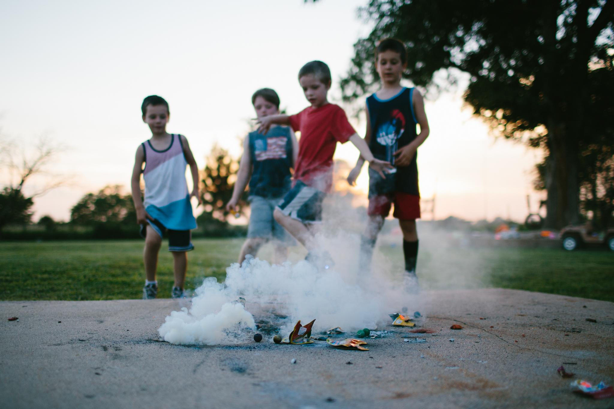 Messer 4th of July - Neal Dieker Photography-109.jpg
