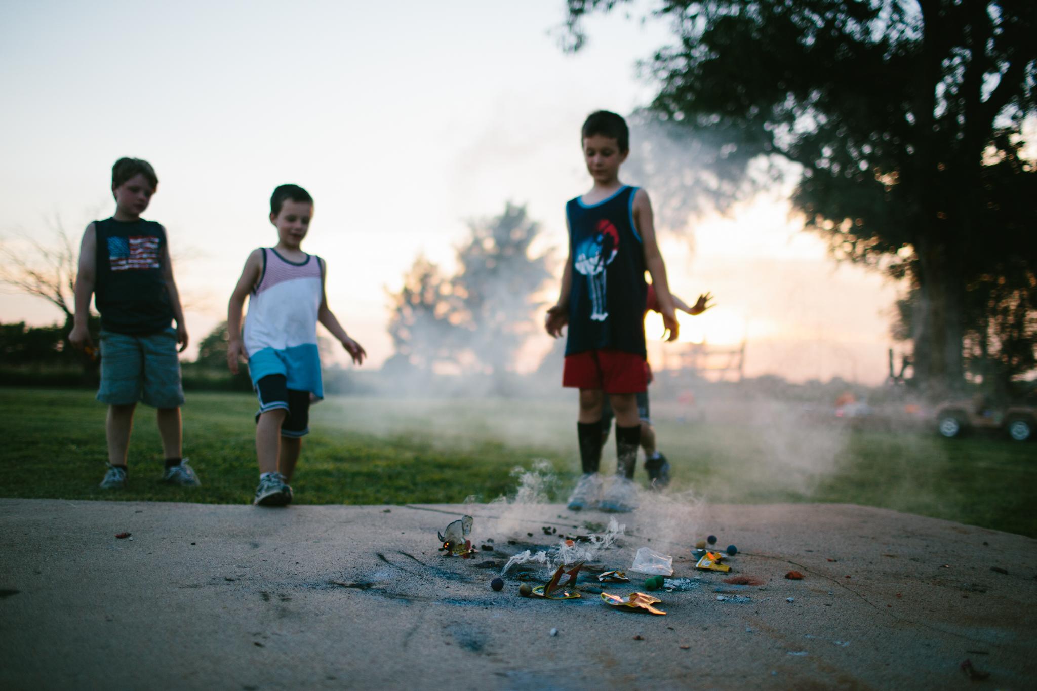 Messer 4th of July - Neal Dieker Photography-110.jpg