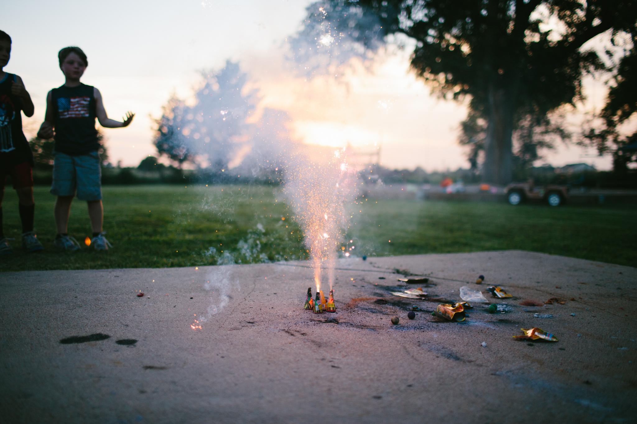 Messer 4th of July - Neal Dieker Photography-113.jpg
