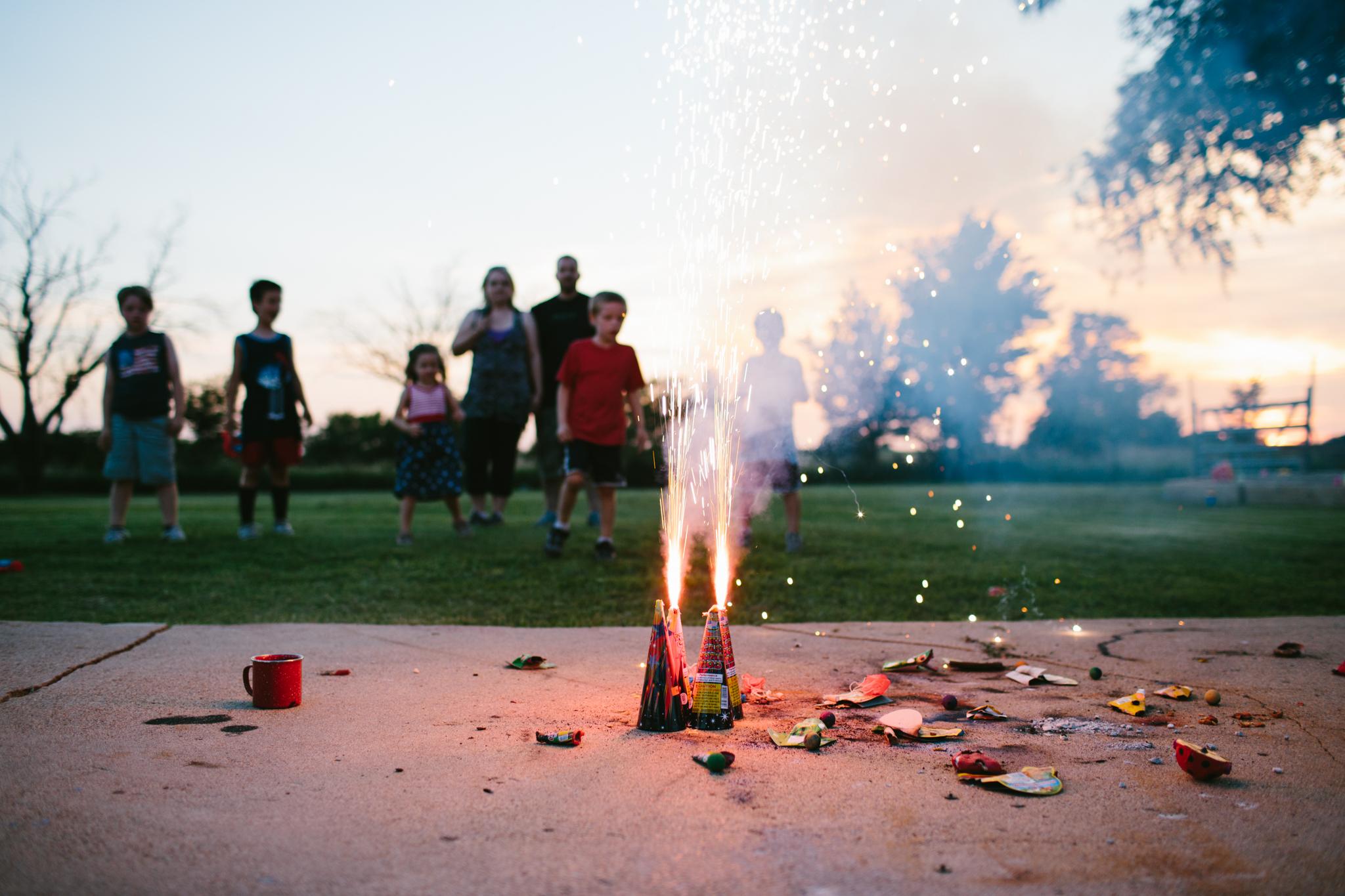 Messer 4th of July - Neal Dieker Photography-117.jpg