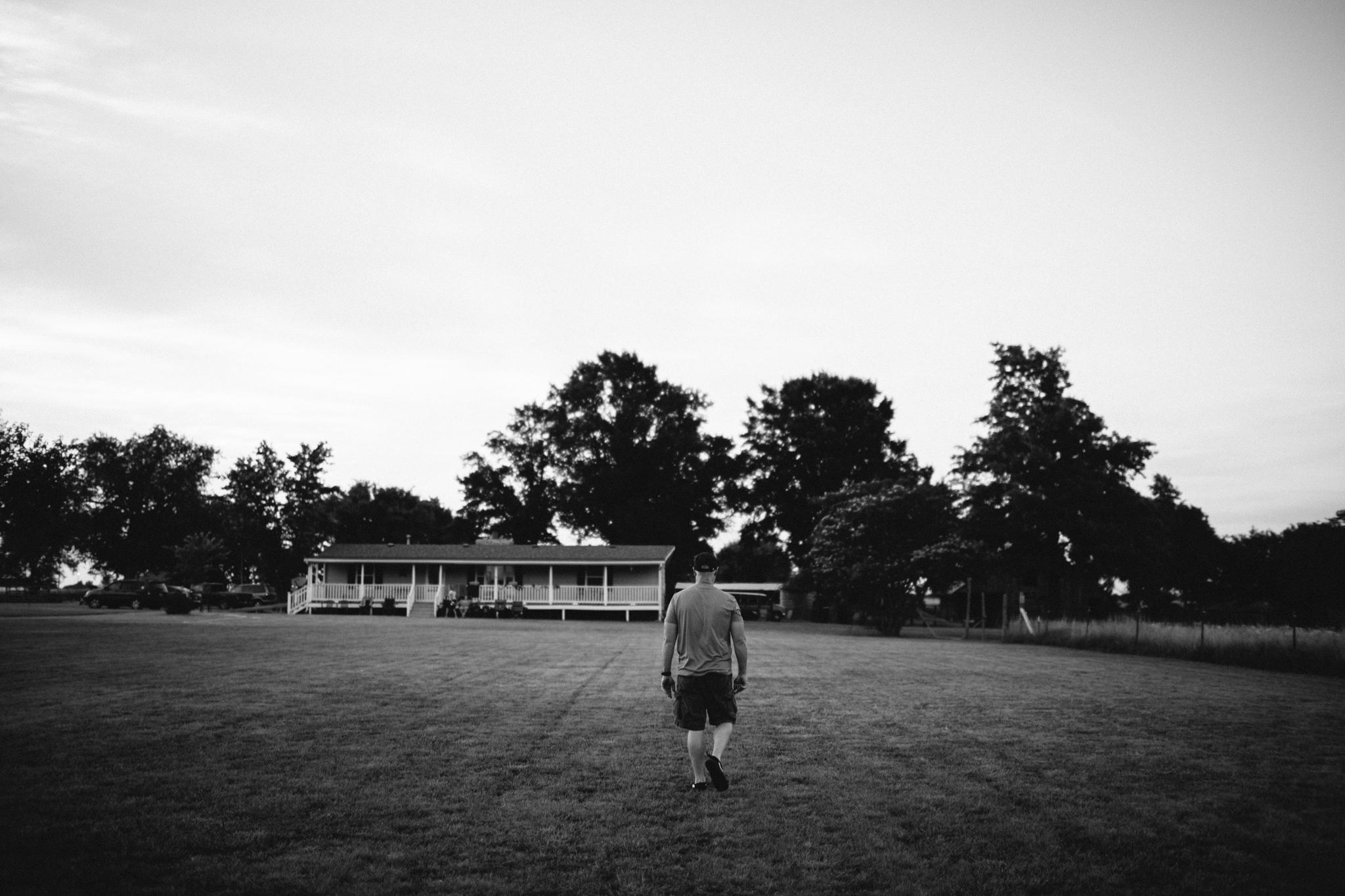 Messer 4th of July - Neal Dieker Photography-119.jpg
