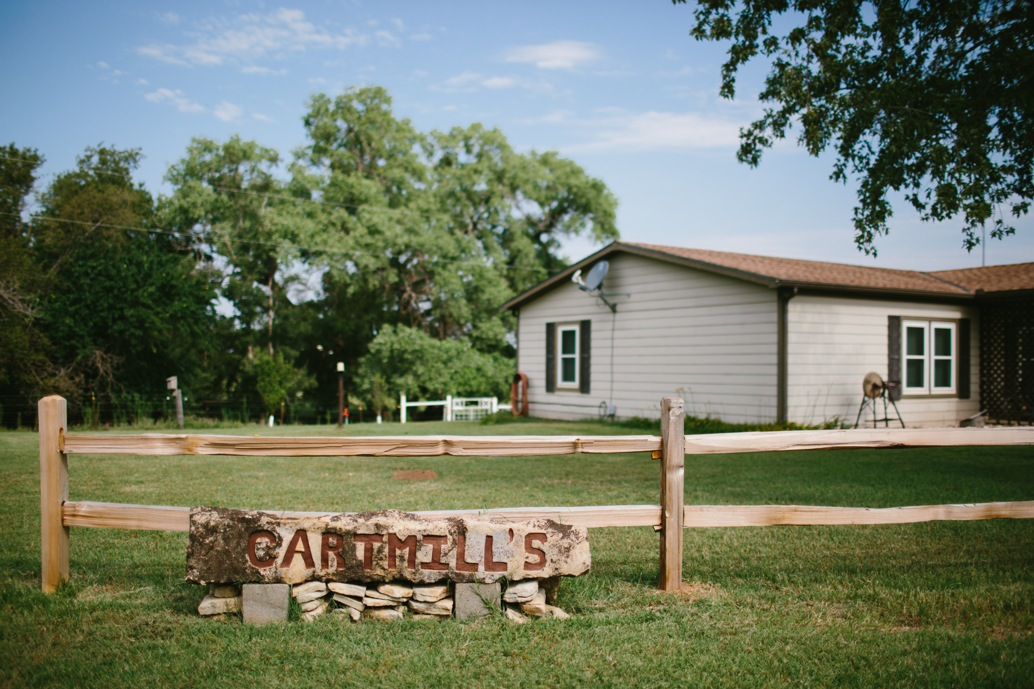 Cartmill's - Neal Dieker Photography - 2014-07-26-5.jpg