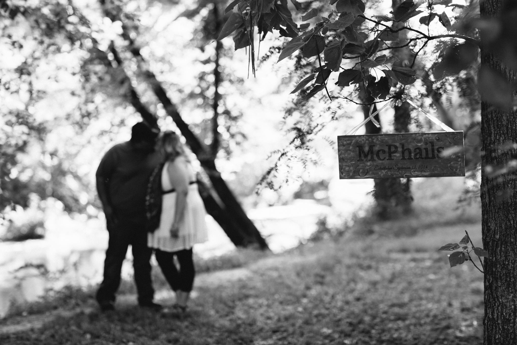 Abby + Mark Engagement - Neal Dieker Photography-3.jpg