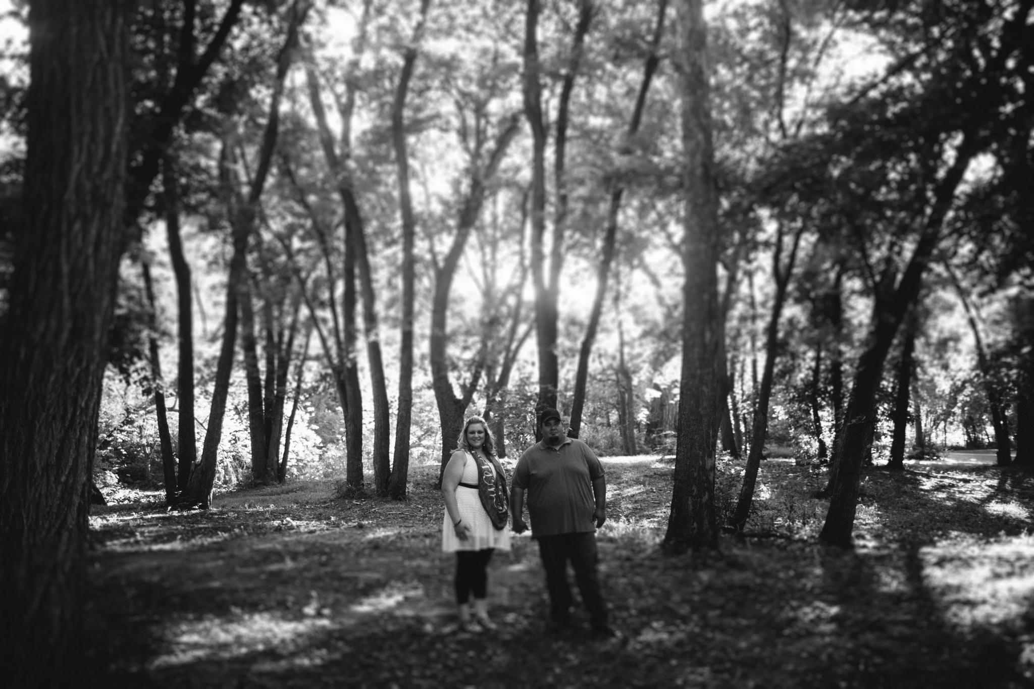 Abby + Mark Engagement - Neal Dieker Photography-5.jpg