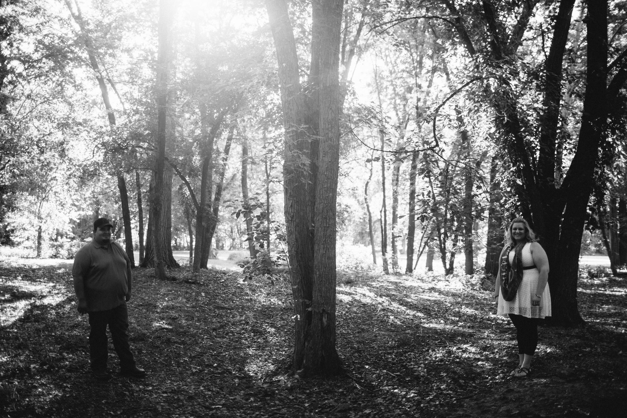 Abby + Mark Engagement - Neal Dieker Photography-8.jpg