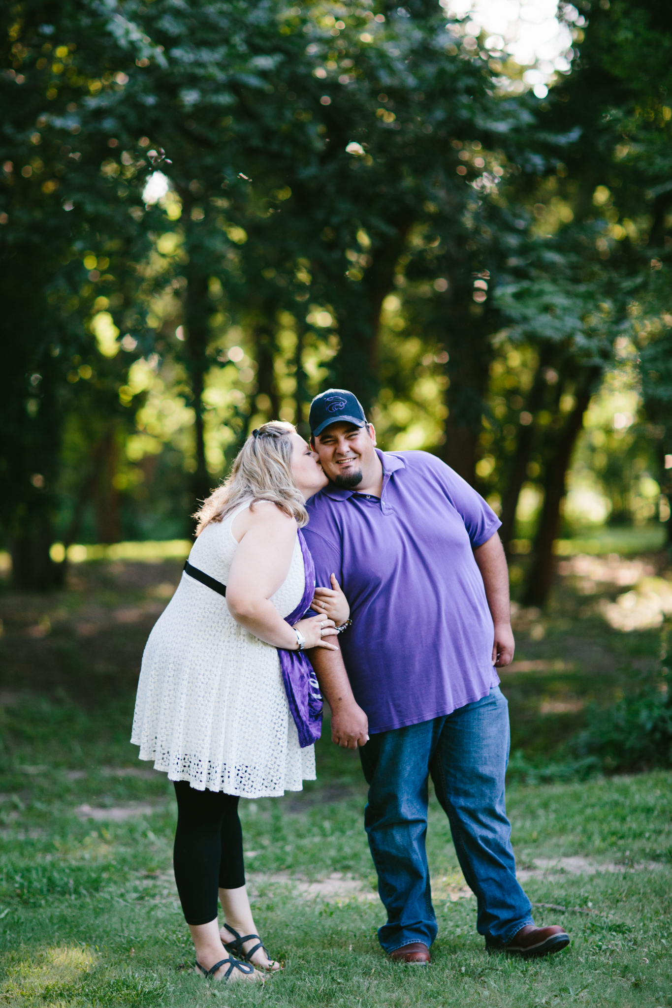 Abby + Mark Engagement - Neal Dieker Photography-11.jpg