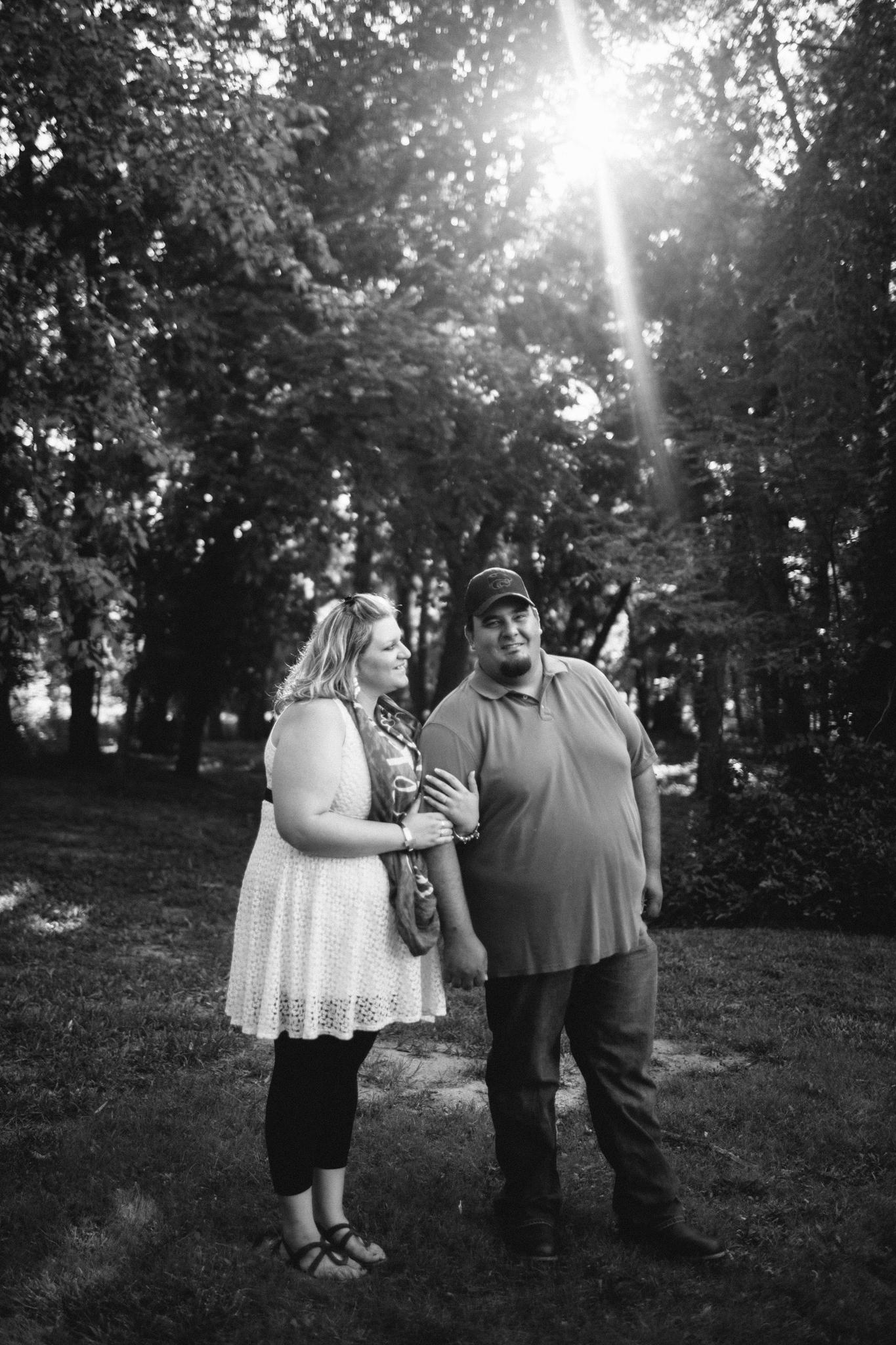 Abby + Mark Engagement - Neal Dieker Photography-12.jpg