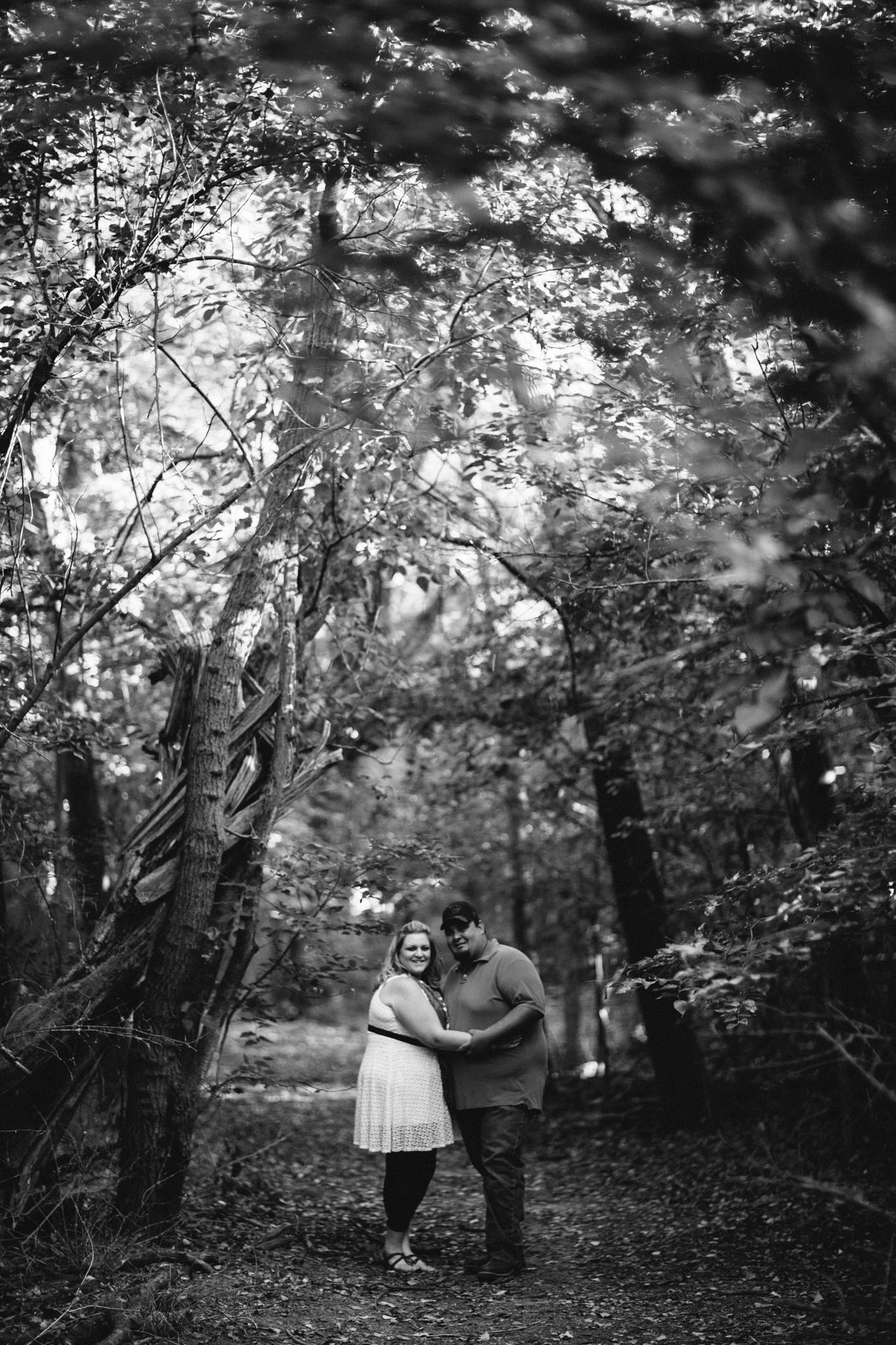 Abby + Mark Engagement - Neal Dieker Photography-15.jpg