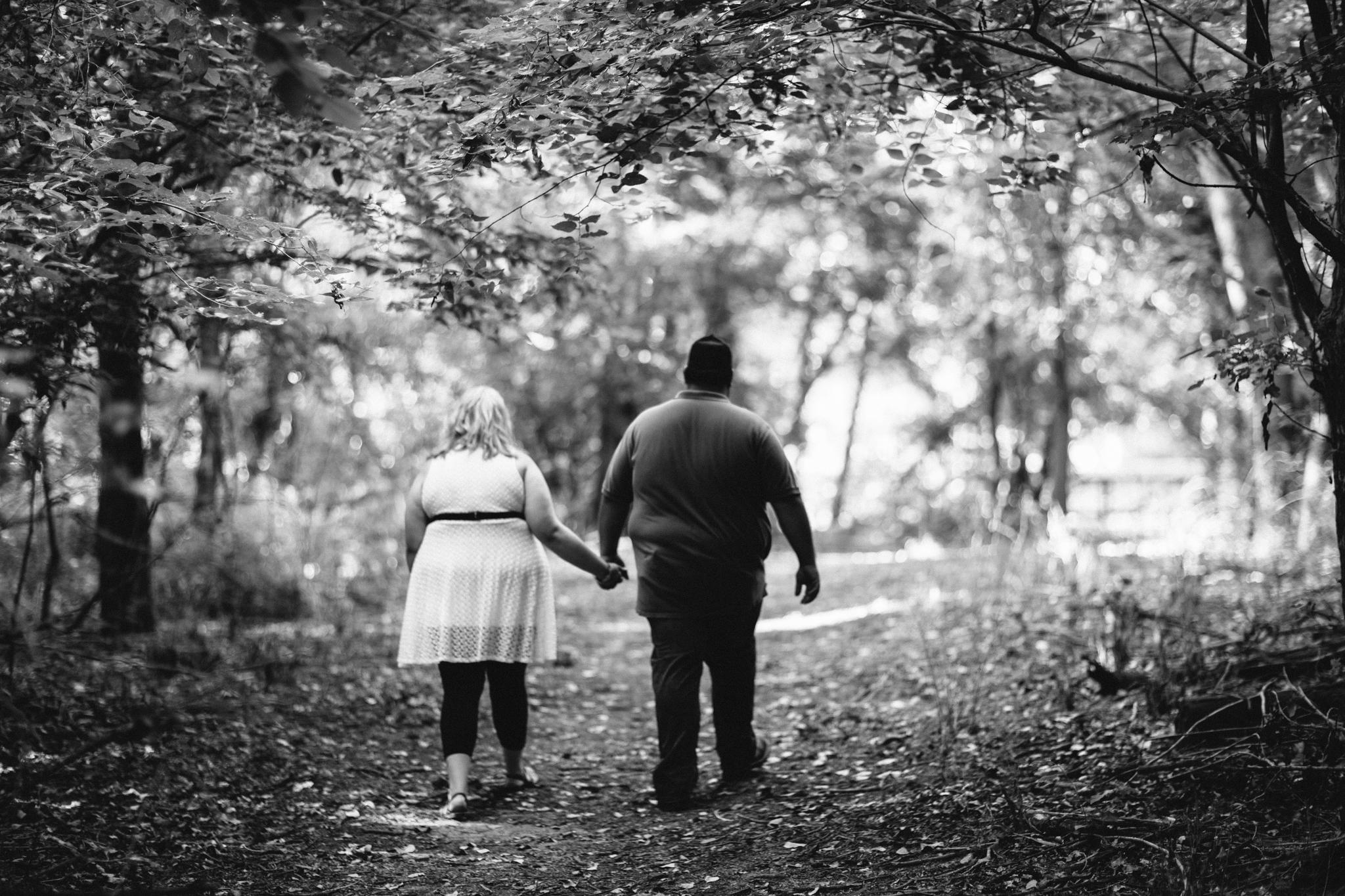 Abby + Mark Engagement - Neal Dieker Photography-25.jpg