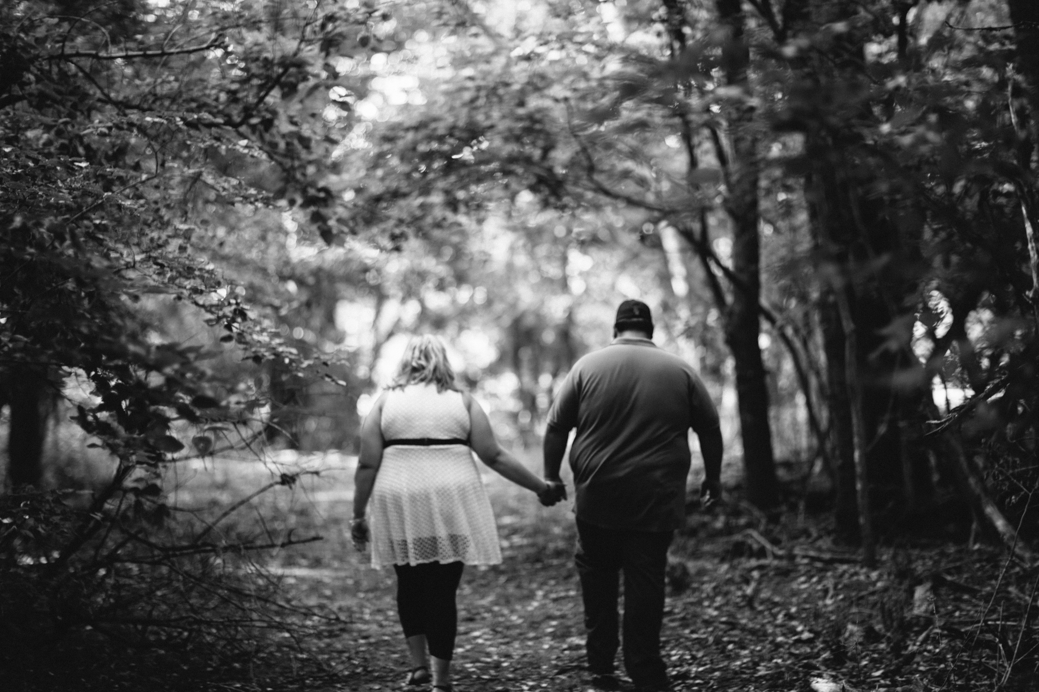 Abby + Mark Engagement - Neal Dieker Photography-24.jpg