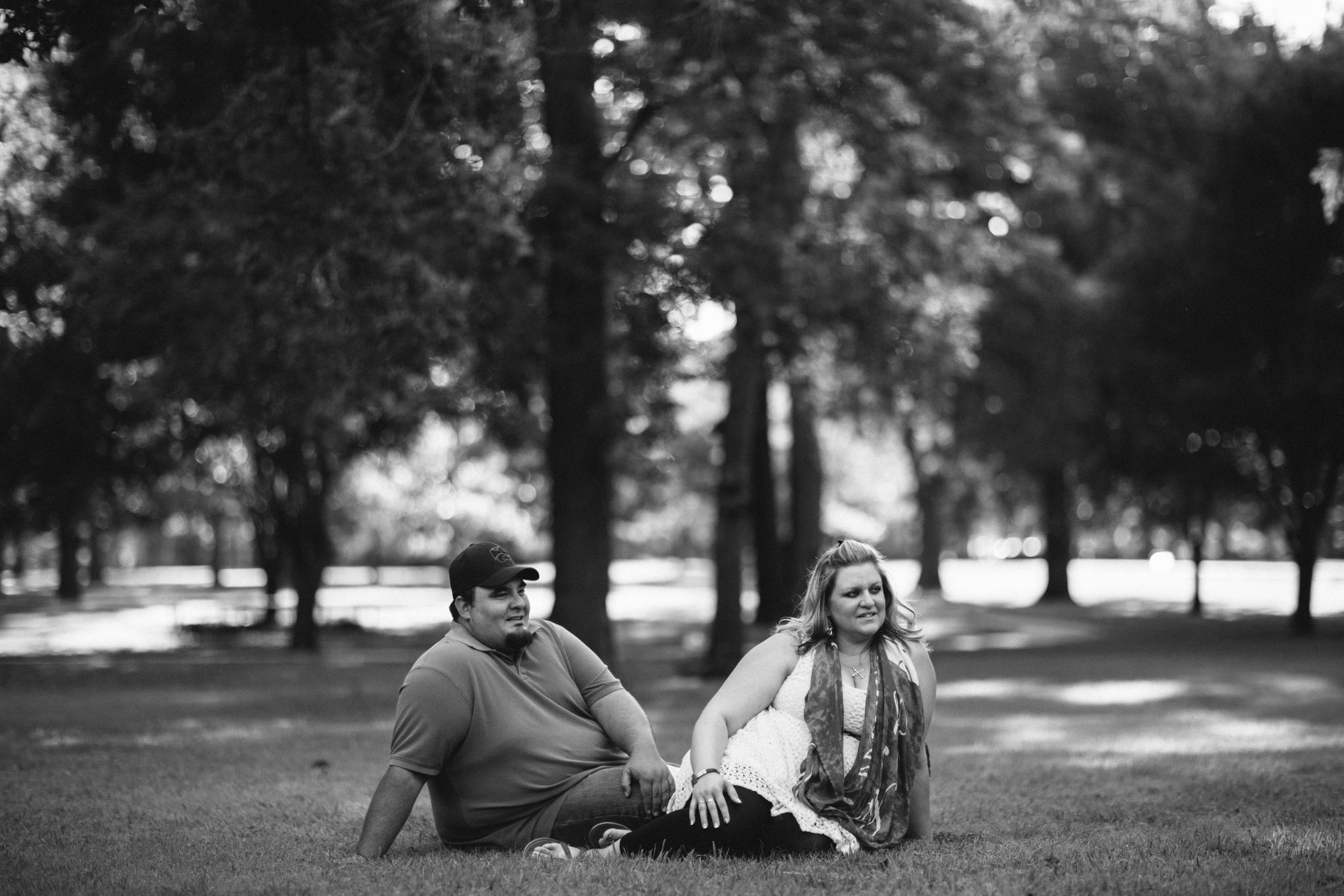 Abby + Mark Engagement - Neal Dieker Photography-29.jpg