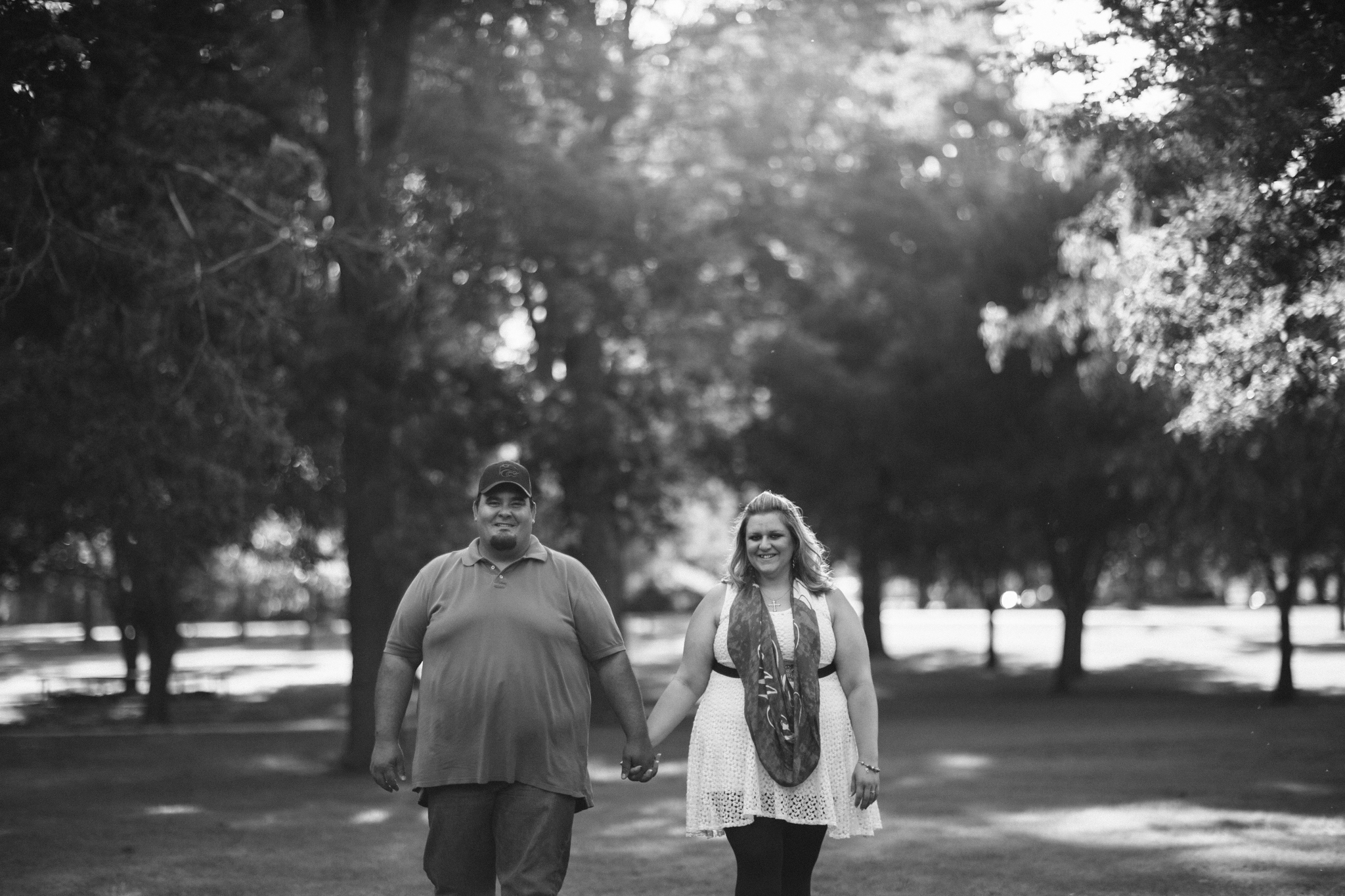 Abby + Mark Engagement - Neal Dieker Photography-30.jpg
