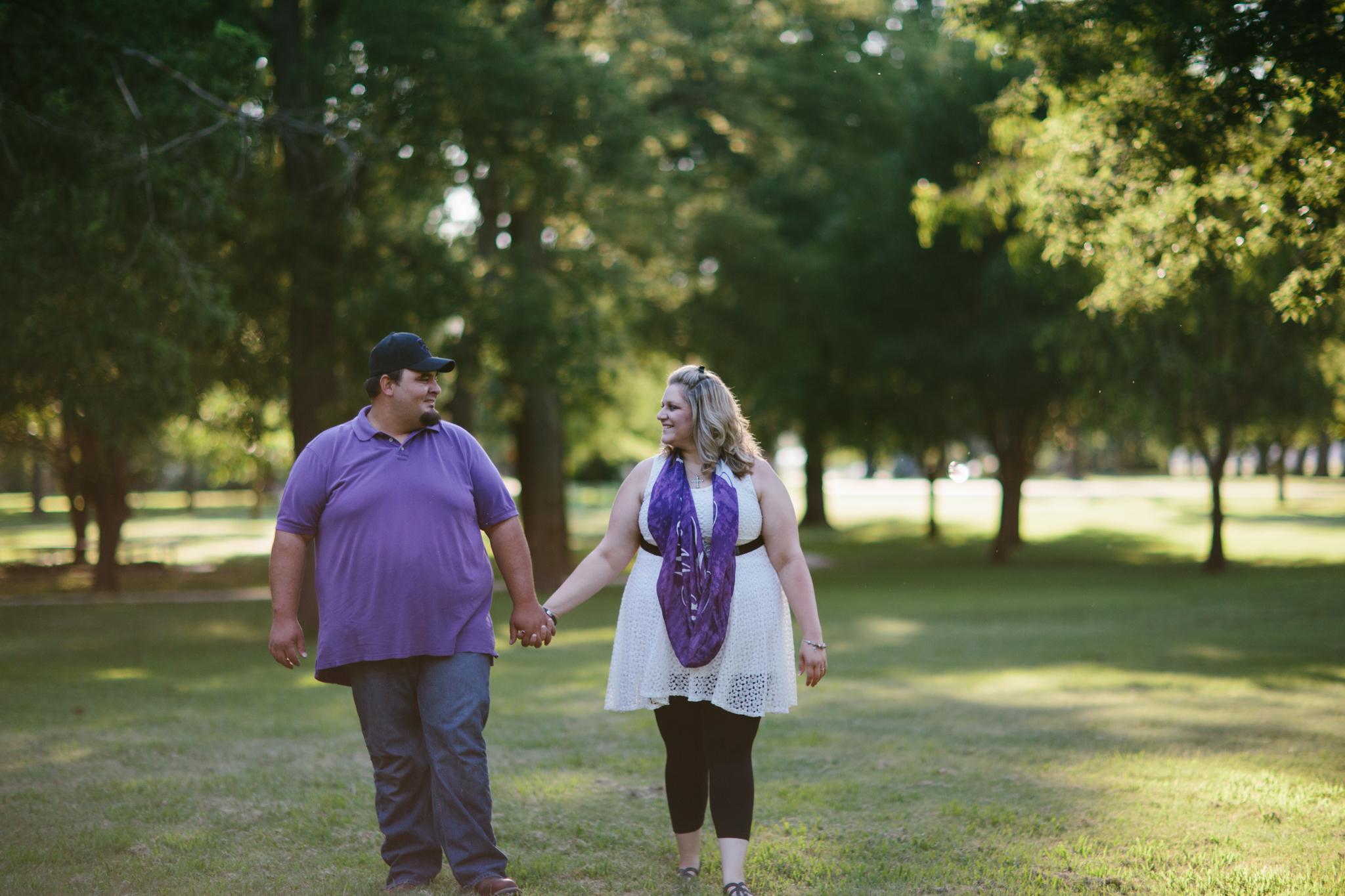 Abby + Mark Engagement - Neal Dieker Photography-31.jpg