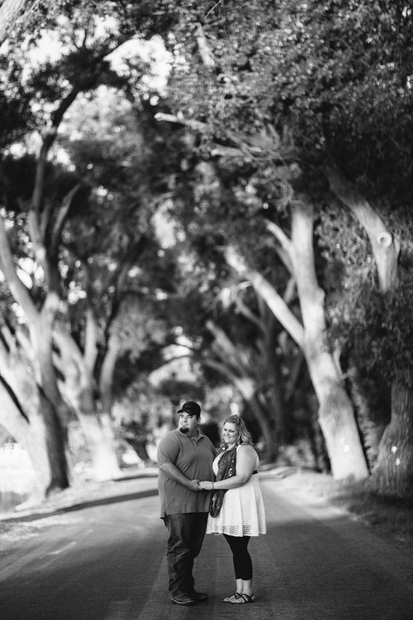 Abby + Mark Engagement - Neal Dieker Photography-37.jpg