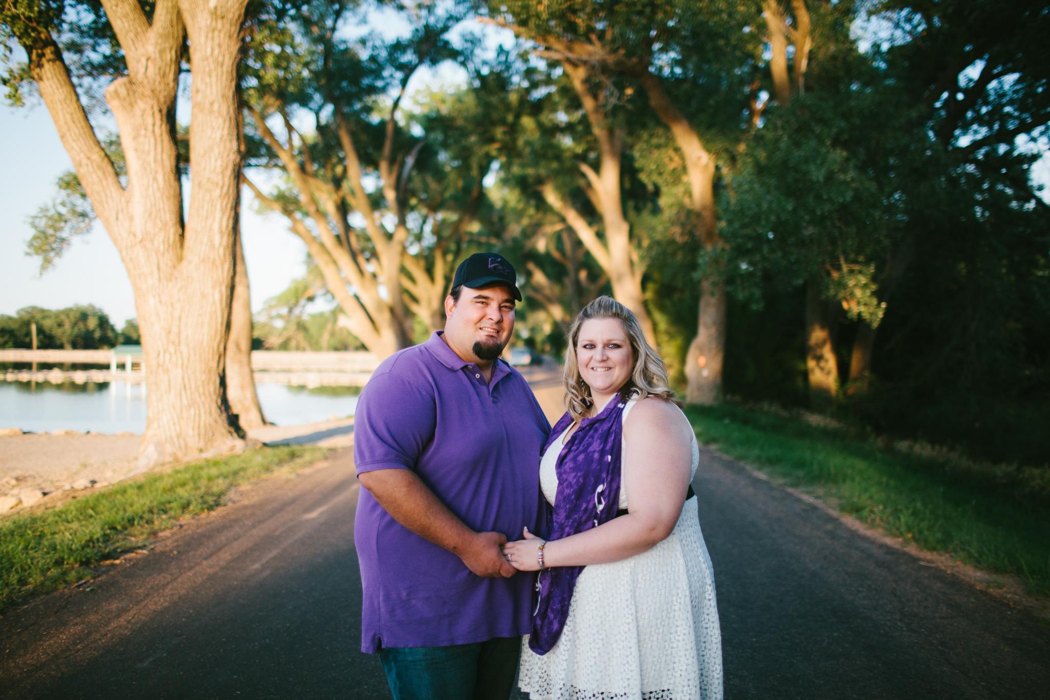 Abby + Mark Engagement - Neal Dieker Photography-38.jpg