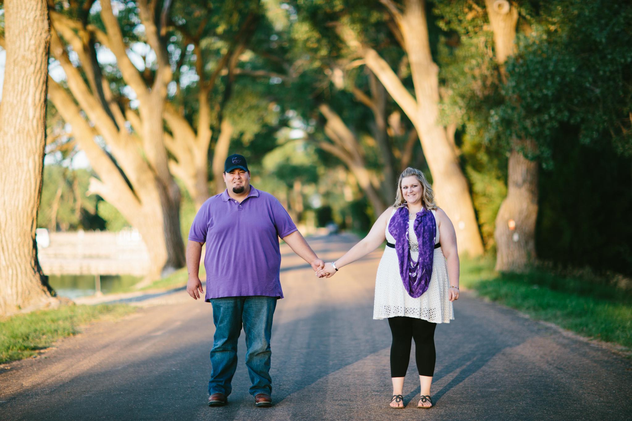 Abby + Mark Engagement - Neal Dieker Photography-40.jpg