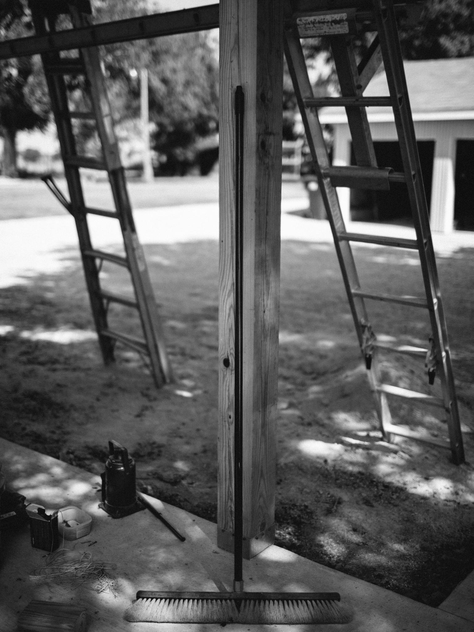 Documented Deck Building-3.jpg