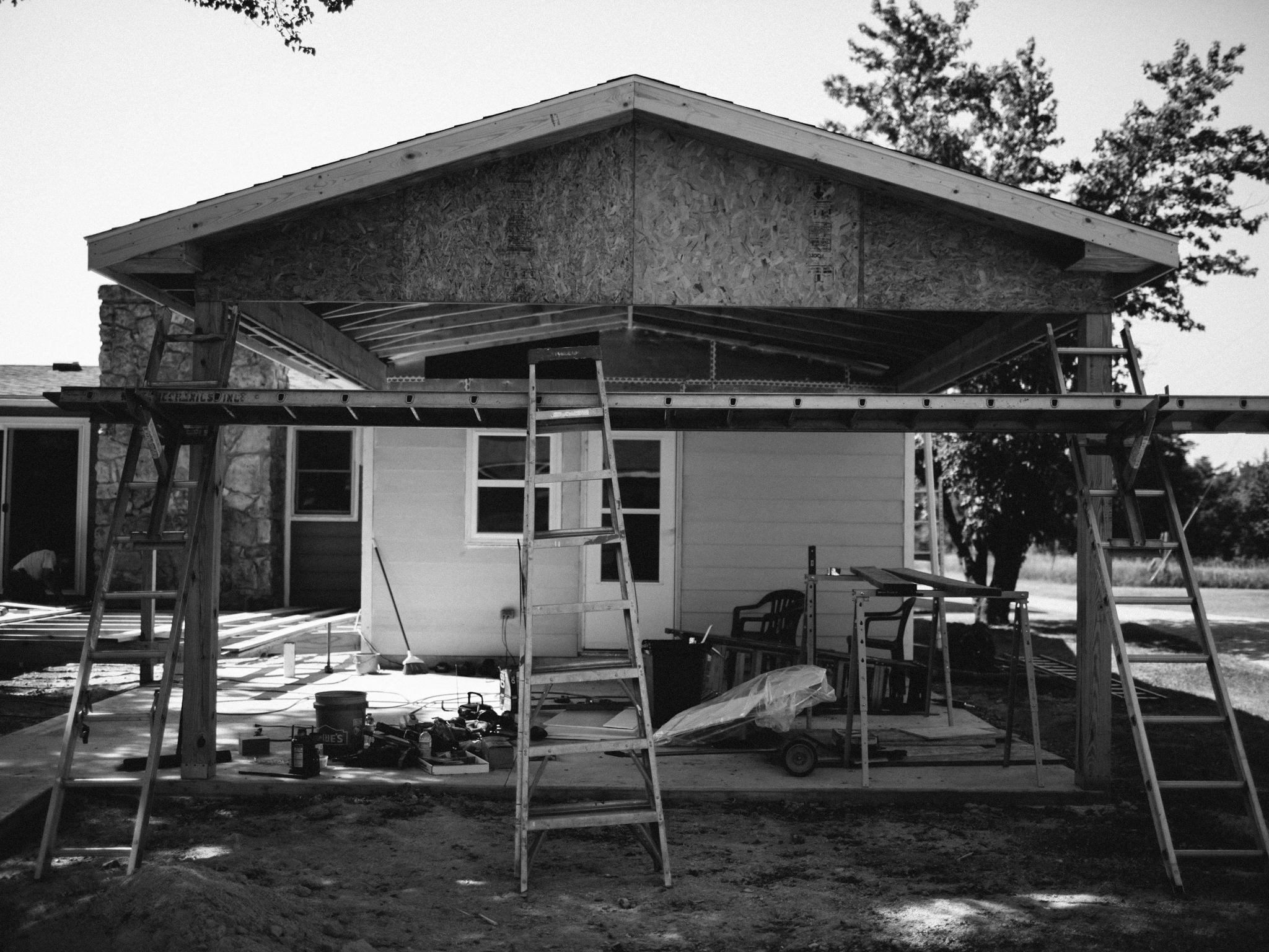 Documented Deck Building-4.jpg