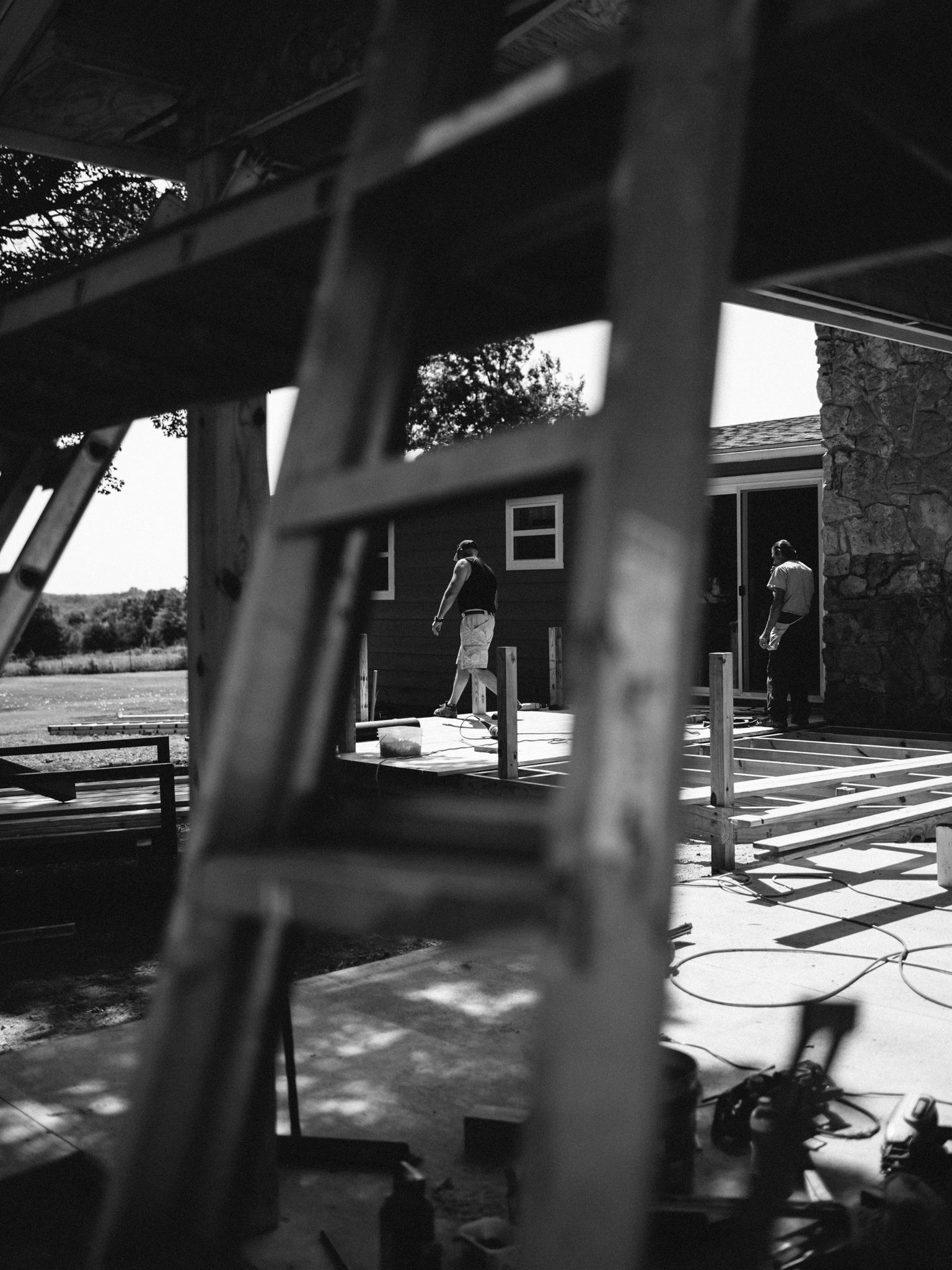 Documented Deck Building-43.jpg