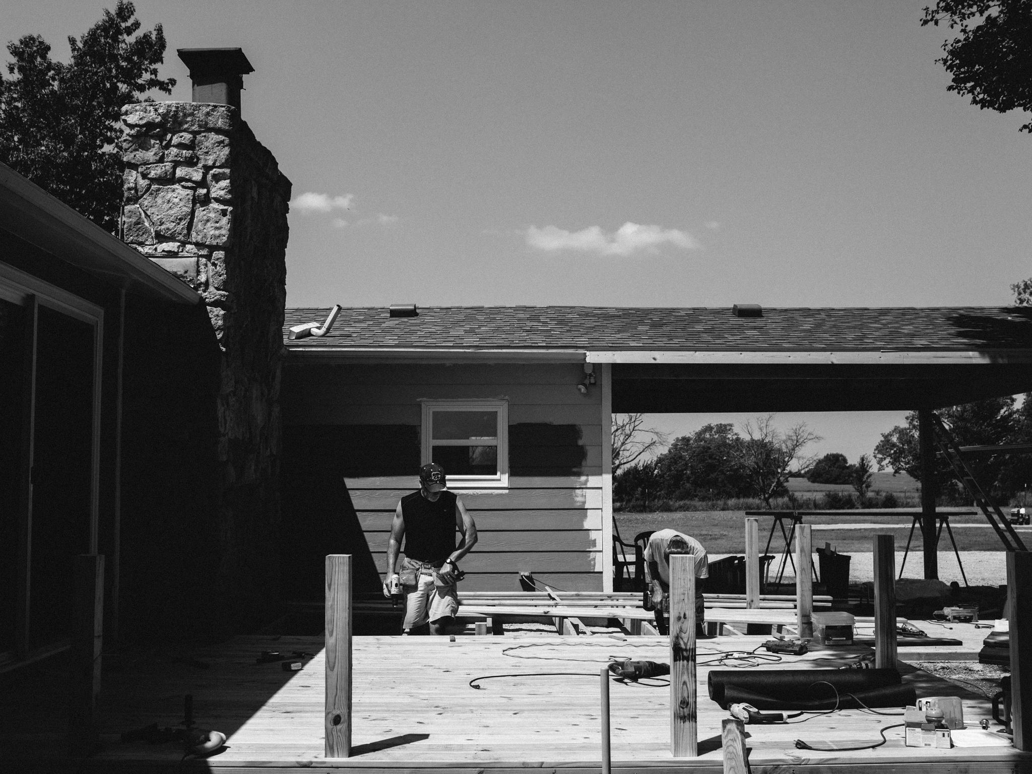Documented Deck Building-53.jpg