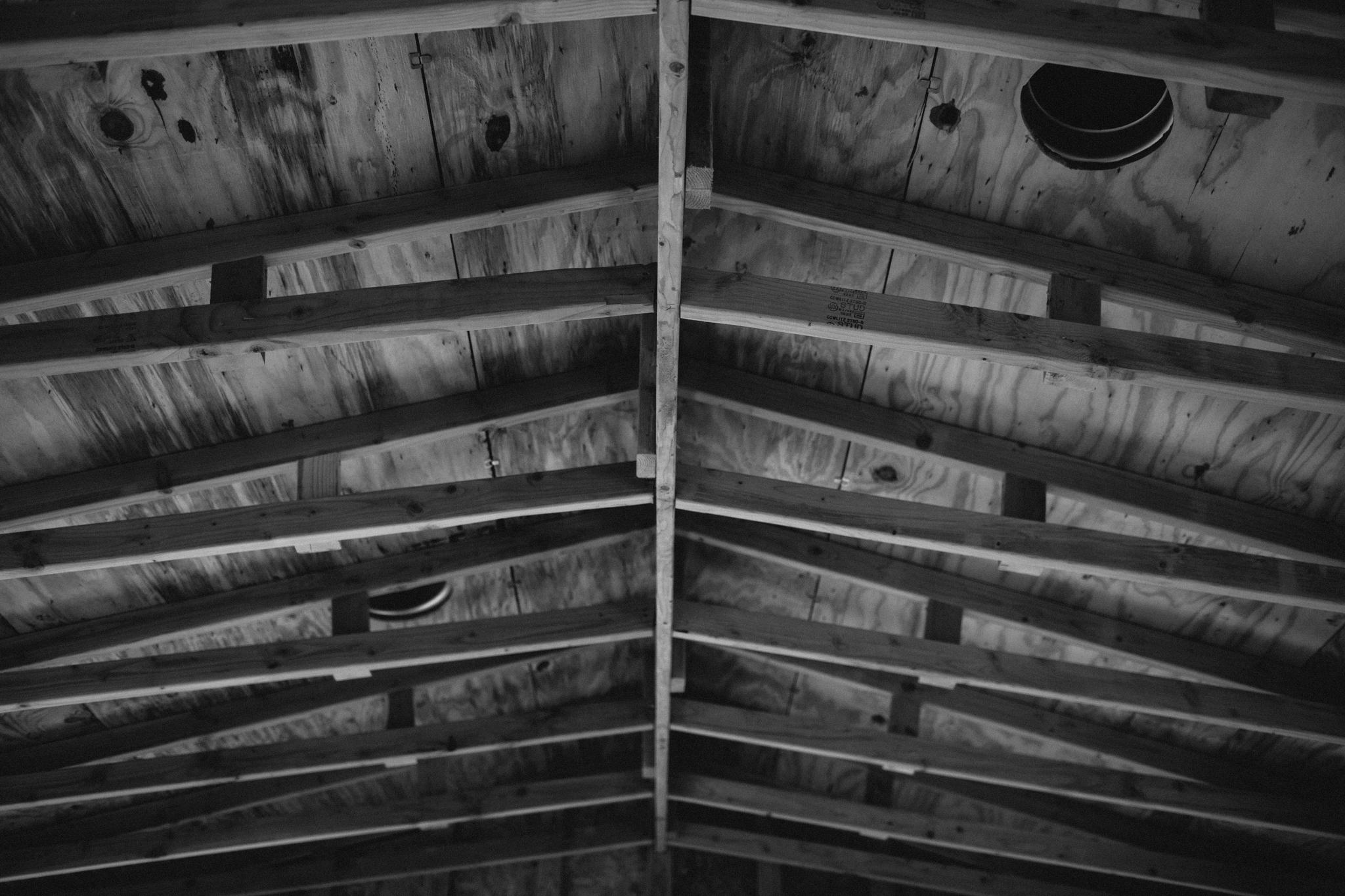 Documented Deck Building-63.jpg