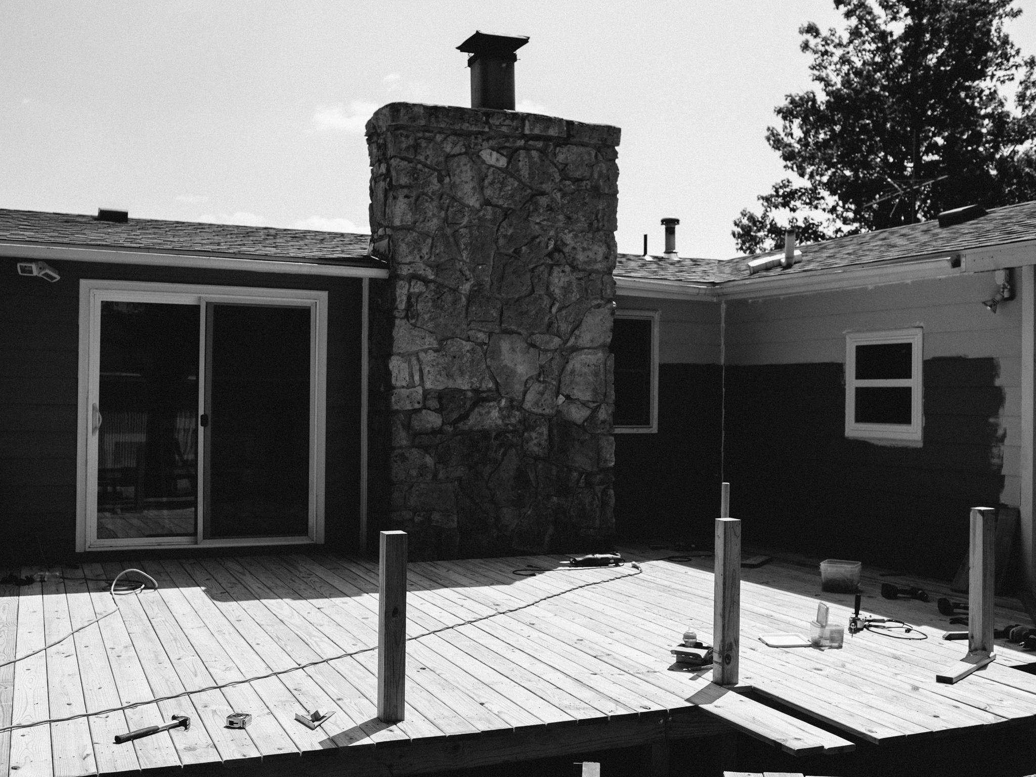 Documented Deck Building-64.jpg