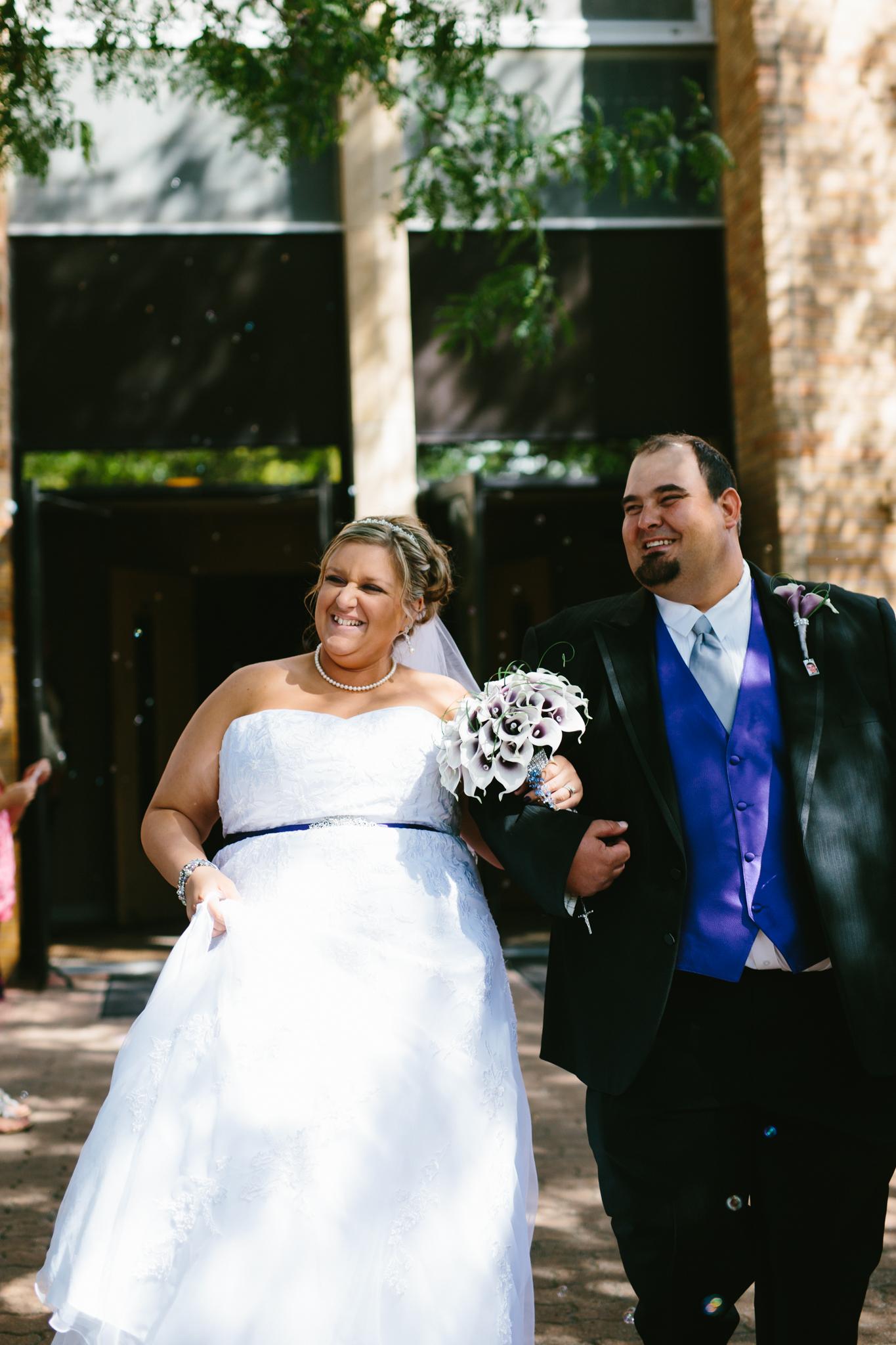Abby+Mark-Pratt,KS-Neal Dieker-60.jpg