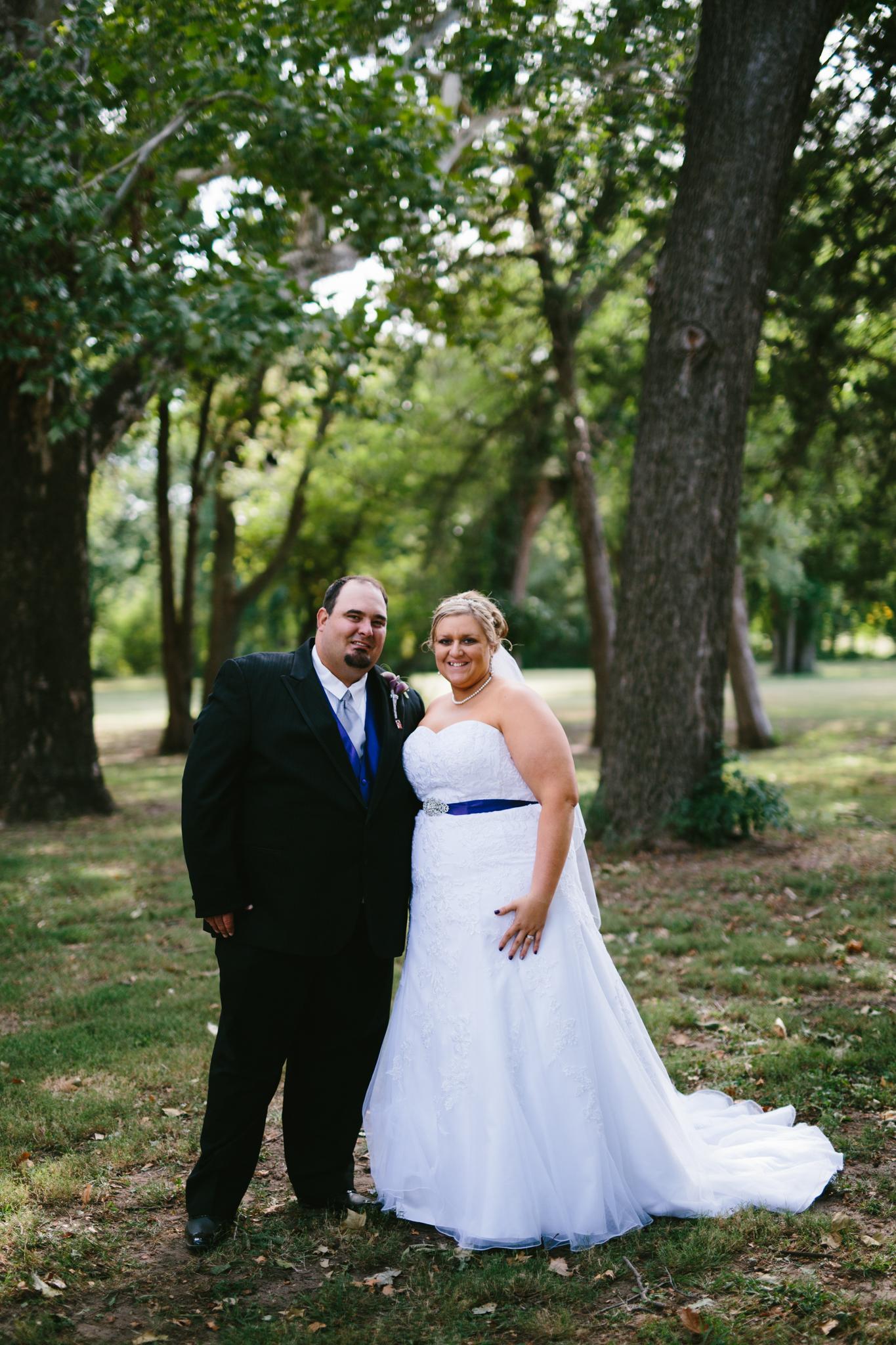 Abby+Mark-Pratt,KS-Neal Dieker-85.jpg