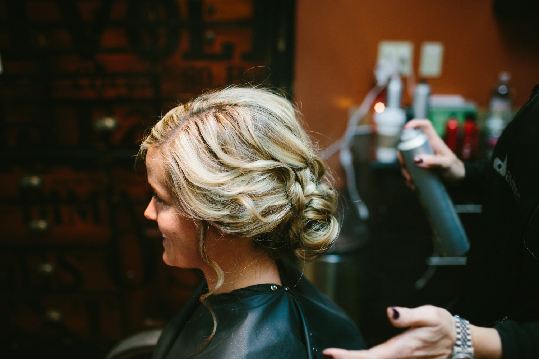Neal Dieker - Wichita, KS Wedding Photographer-14.jpg