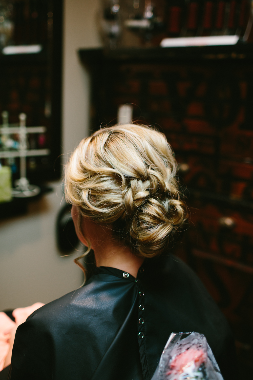 Neal Dieker - Wichita, KS Wedding Photographer-15.jpg