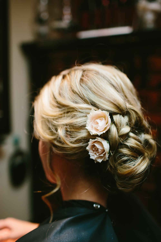 Neal Dieker - Wichita, KS Wedding Photographer-16.jpg