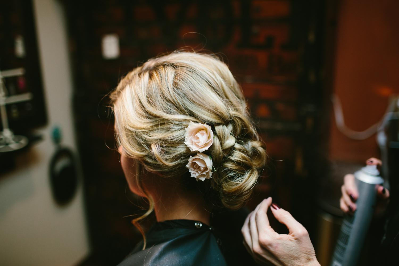 Neal Dieker - Wichita, KS Wedding Photographer-18.jpg