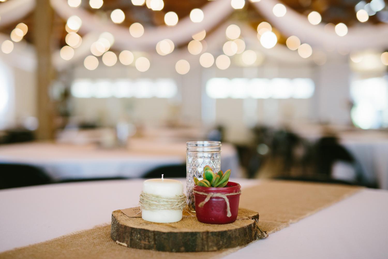 Neal Dieker - Wichita, KS Wedding Photographer-20.jpg