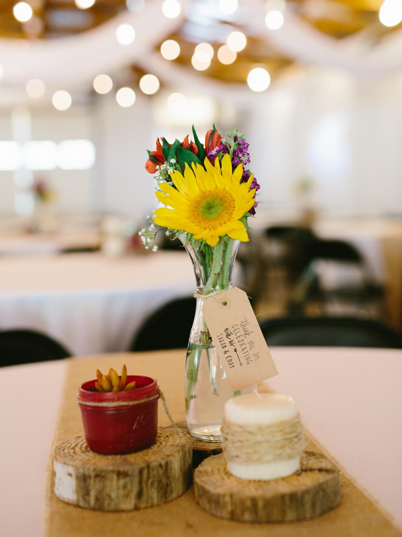 Neal Dieker - Wichita, KS Wedding Photographer-24.jpg