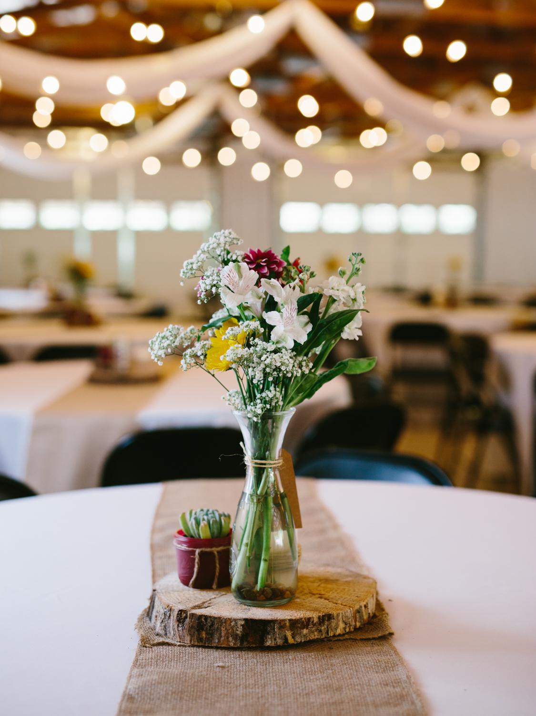 Neal Dieker - Wichita, KS Wedding Photographer-25.jpg