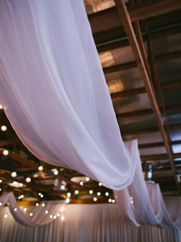 Neal Dieker - Wichita, KS Wedding Photographer-27.jpg