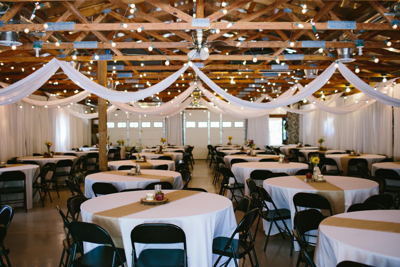 Neal Dieker - Wichita, KS Wedding Photographer-28.jpg