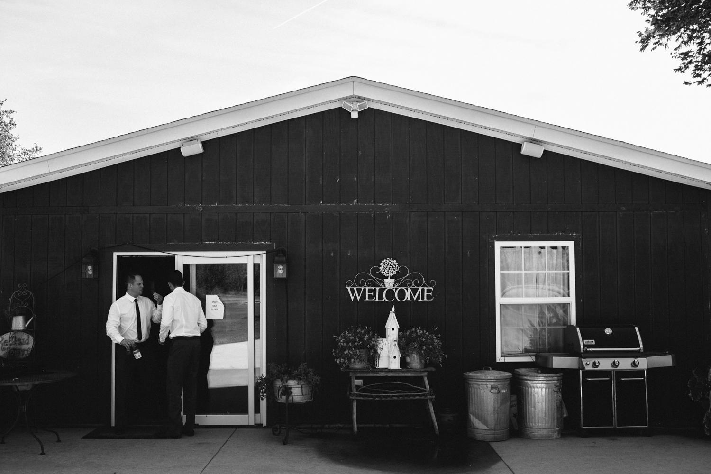 Neal Dieker - Wichita, KS Wedding Photographer-30.jpg