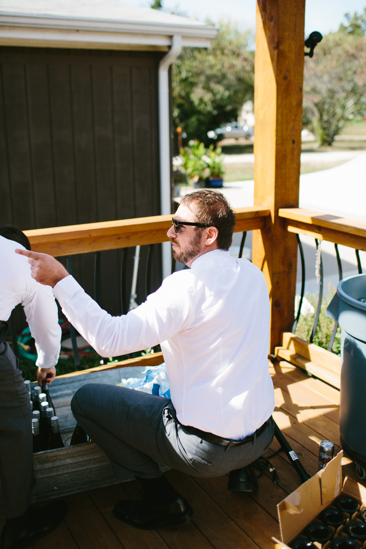 Neal Dieker - Wichita, KS Wedding Photographer-31.jpg